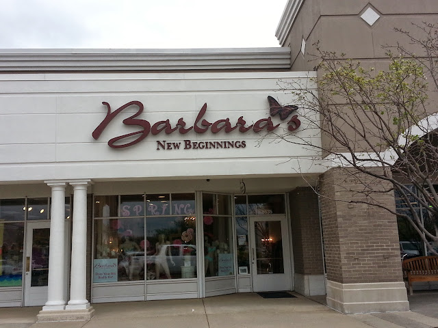 Signs - Barbara%2527s%2Bsign%2Bagain.jpg