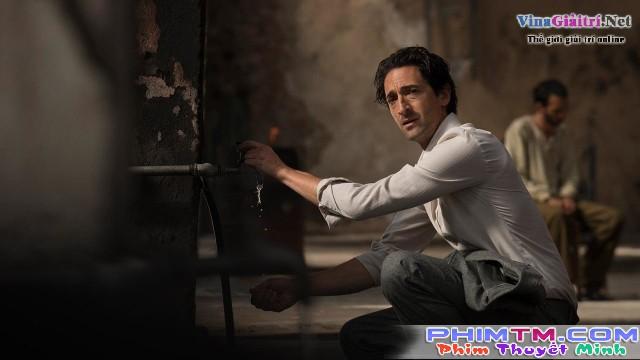 Xem Phim Nội Chiến Shiraz - Septembers Of Shiraz - phimtm.com - Ảnh 4