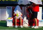 Camila Giorgi - 2016 Dubai Duty Free Tennis Championships -DSC_2939.jpg