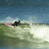 _DSC9071.thumb.jpg