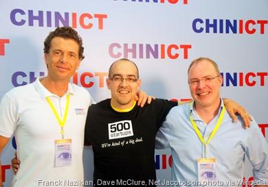 Franck_Nazikian_ _Dave_McClure_ _Net_Jacobsson