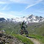 Forcella di Forcola jagdhof.bike (7).JPG