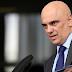Polícia Federal deflagra operação contra ataques cibernéticos ao Supremo Tribunal Federal