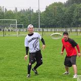 Championnat D1 phase 3 2012 - IMG_3882.JPG