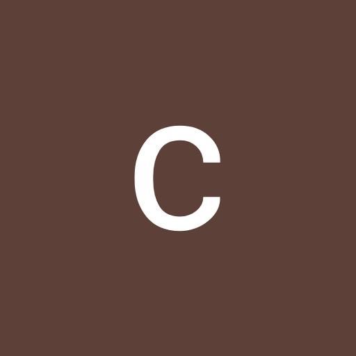 user Candie Hayton apkdeer profile image