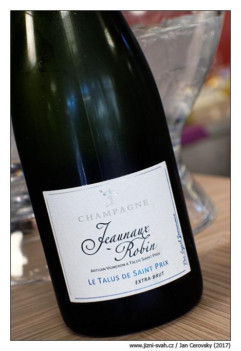 [Champagne-Jeaunaux-Robin-Le-Talus-de-Saint-Prix-Extra-Brut%5B3%5D]