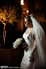 Foto 0252. Marcadores: 18/09/2010, Casamento Beatriz e Delmiro, Fotos de Vestido, George Moreira, Rio de Janeiro, Vestido, Vestido de Noiva
