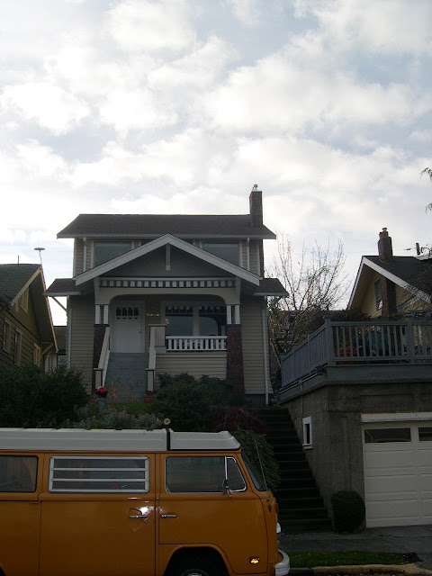 Home Remodel - Hermson_099.jpg