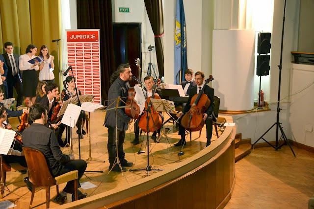 Concertul de Pasti, Corul si Orchestra Universitatii din Bucuresti (2015.04.07) -  (113)