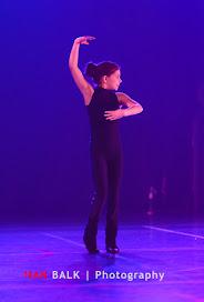 Han Balk Voorster Dansdag 2016-4757.jpg