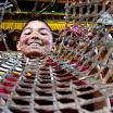 manaslu_trek_photography_samir_thapa-34-nepal-270-monk-basket.jpg