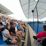 Ambiance - Brisbane Tennis International 2015 -DSC_6145.jpg