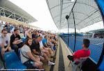 Ambiance - Brisbane Tennis International 2015 -DSC_6145.jpg