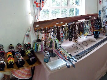 Shop Panoramic