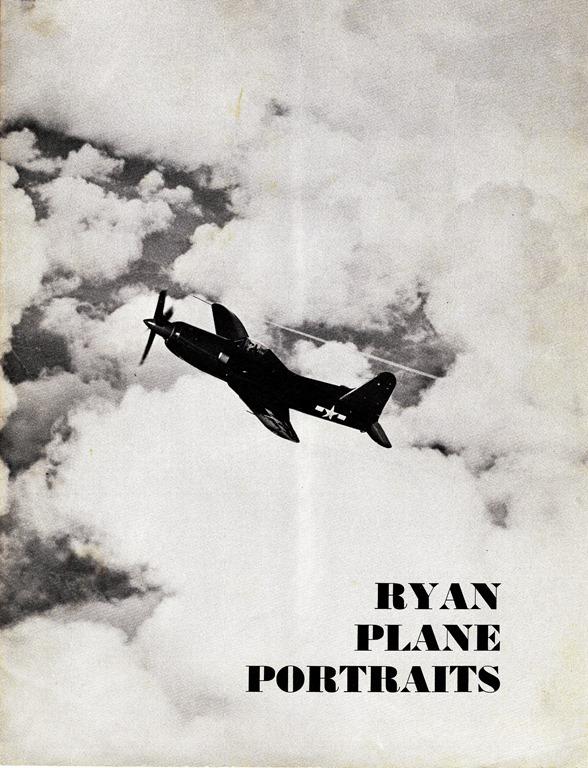 [Ryan-0013]