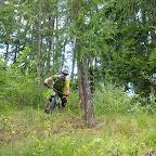 Tibet Trail jagdhof.bike (262).JPG