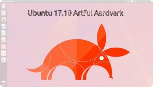 ubuntu-17.10-aartful-aardvark-640x360