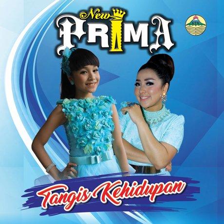 Download Lagu Tasya Rosmala-Tangis Kehidupan Mp3