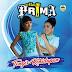 (8.43 MB) Tasya Rosmala - Tangis Kehidupan Mp3