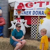 Fort Bend County Fair 2015 - 100_0307.JPG