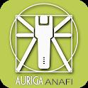 Auriga Anafi icon