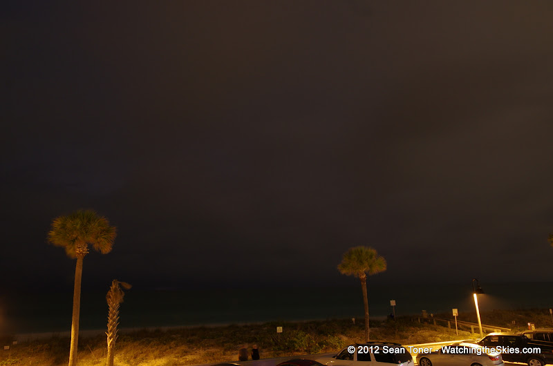 04-04-12 Nighttime Thunderstorm - IMGP9721.JPG
