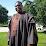 BISHOP GODBLESS ABU's profile photo