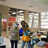 Halloween Costume Contest 2012 - 100_0960.jpg