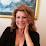 Kathy Mark's profile photo