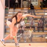 MA Squash Finals Night, 4/9/15 - 0V3A0176.JPG
