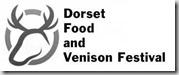 Dorset food and venison 1