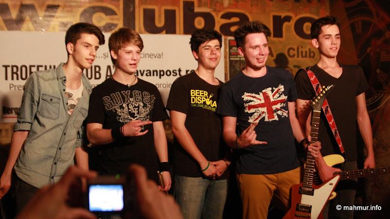 Trofeului Club A - Avanpost Rock - E1 - IMG_0143.JPG
