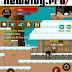 Ninja Leo 148 V7 Nhiều Chức Năng Mới, Hỗ Trợ Chống Khóa Nick Khi Treo