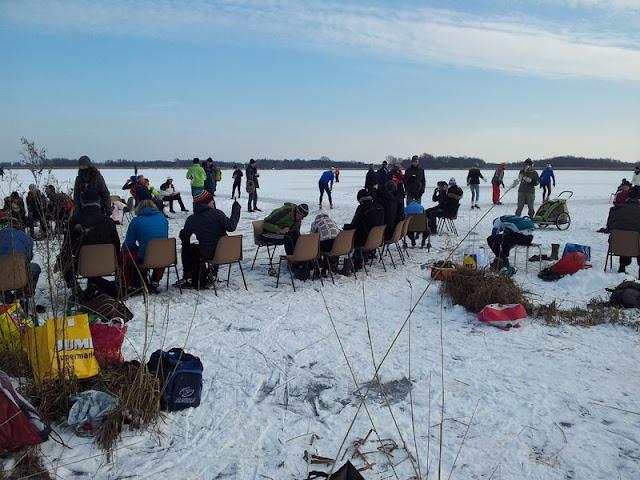 Winterkiekjes Servicetv - Ingezonden%2Bwinterfoto%2527s%2B2011-2012_25.jpg
