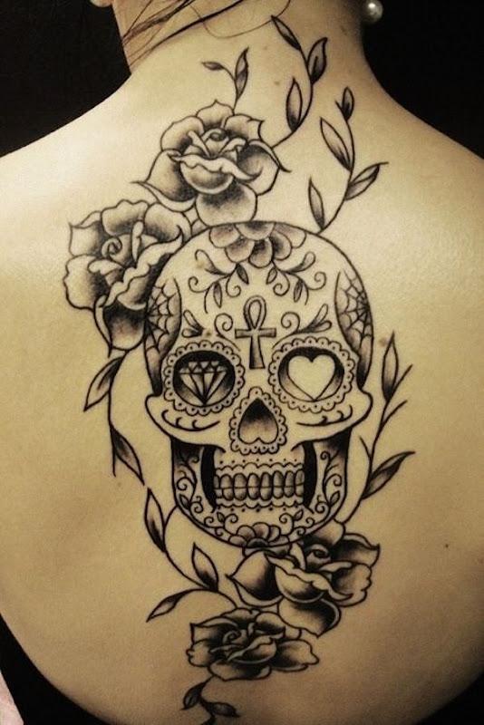 peça_de_volta_açcar_tatuagem_de_caveira