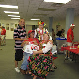 PCAAA Pierogi Festival 8.25.2012 and special Guests: Fr. James Harrison, Fr. David Dye, Honorary Con - IMG_4535.jpg
