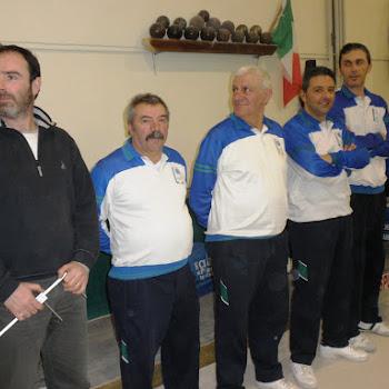 2012_01_21 Cuvio Campionato Codogno 88