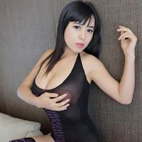 [XiuRen] 2014.03.18 No.114 黃可christine [119P] 0075.jpg