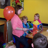 Brennans Birthday 2015 - 116_7441.JPG