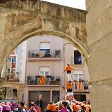 Actuació a Igualada - P4270807.JPG