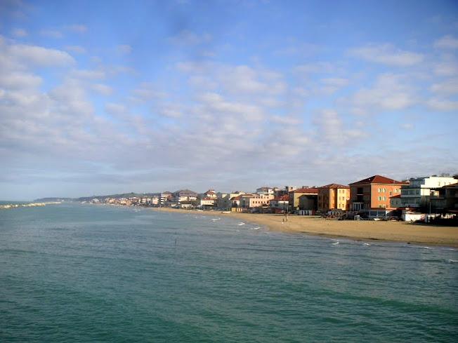 Francavilla al mare visit abruzzo for Mobilia arredamenti francavilla al mare