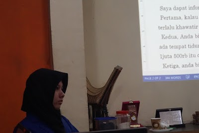 Workshop UNISMUH_5453.jpg