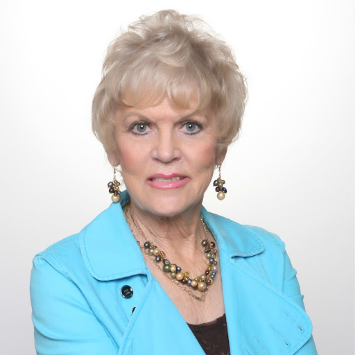 Kathleen Ford