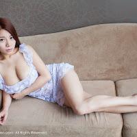 [XiuRen] 2014.04.07 No.123 vetiver嘉宝贝儿 [50P] 0020.jpg
