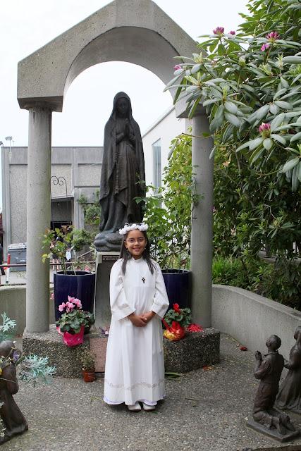 1st Communion 2013 - IMG_1960.JPG