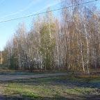 Озеро Круглое Подгоренский район 010.jpg
