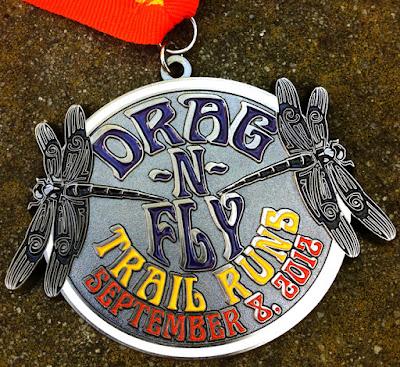 DragonFly:2012