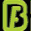 Foss B