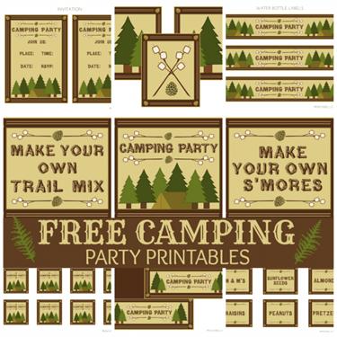 campingpartyset-580x580