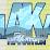Alaska hAKathon's profile photo